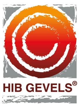 HIB Gevels